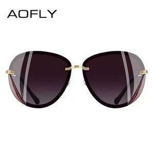 86c0553bab35 Aofly fashion eyewear & new brand & modern style A's Closet ...